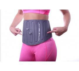 Zákaznická karta Active Belly